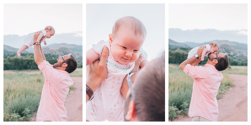 TravelingPhotographer_ManitouSpringsCO_Garden_of_the_Gods_Family_Session_Steven&Briana_PattengalePhotography_0755.jpg