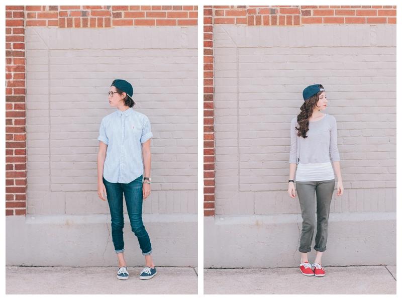 WeekendWear_Urban_WomensStreetStyle_Richmondstyle_RVA_PattengalePhotography_0762.jpg