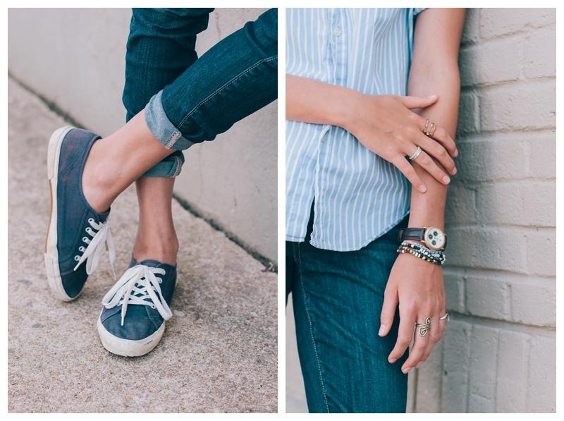 WeekendWear_Urban_WomensStreetStyle_Richmondstyle_RVA_PattengalePhotography_0767.jpg