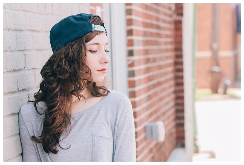 WeekendWear_Urban_WomensStreetStyle_Richmondstyle_RVA_PattengalePhotography_0771.jpg