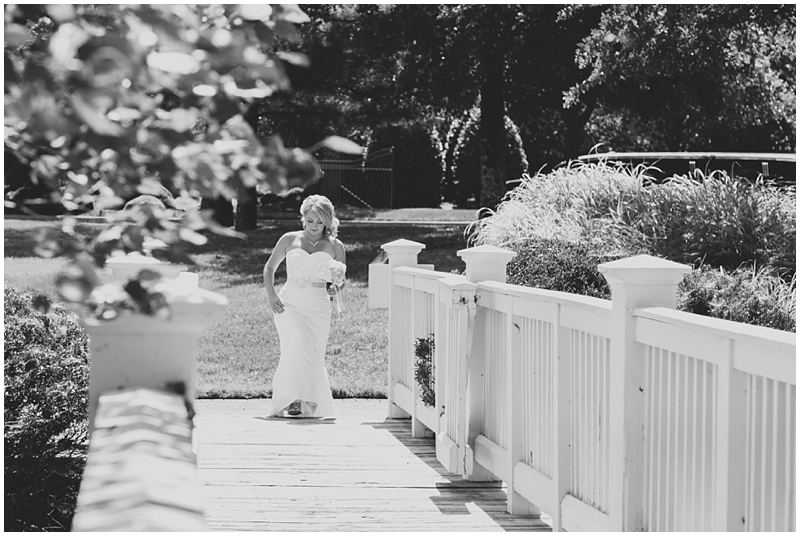 RichmondWedding_RVAbride_VirginiaWeddingPhotographer_Steve&Alicia_PattengalePhotograpy_0812.jpg