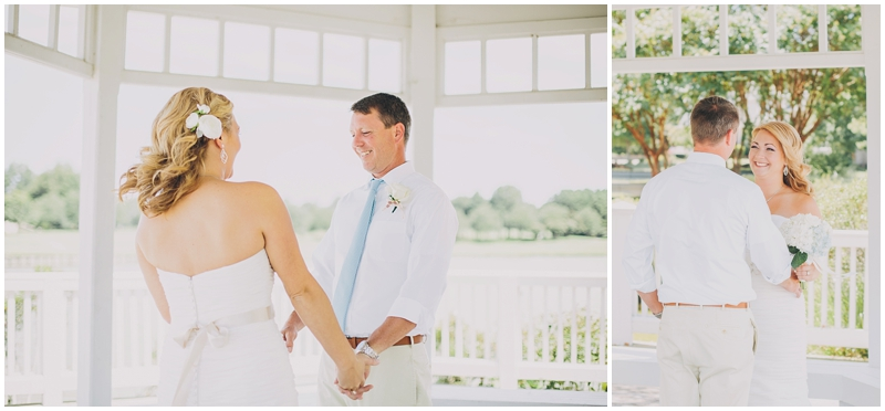 RichmondWedding_RVAbride_VirginiaWeddingPhotographer_Steve&Alicia_PattengalePhotograpy_0815.jpg