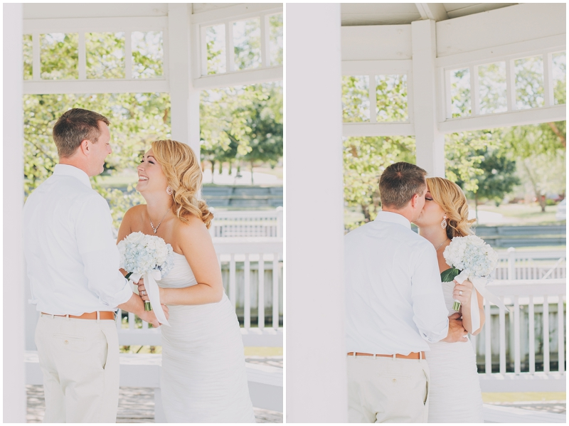 RichmondWedding_RVAbride_VirginiaWeddingPhotographer_Steve&Alicia_PattengalePhotograpy_0816.jpg