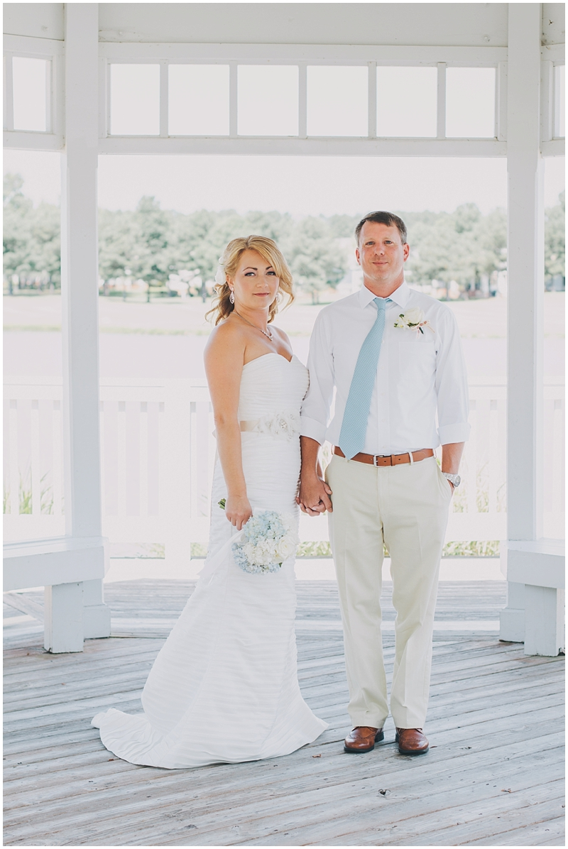 RichmondWedding_RVAbride_VirginiaWeddingPhotographer_Steve&Alicia_PattengalePhotograpy_0819.jpg