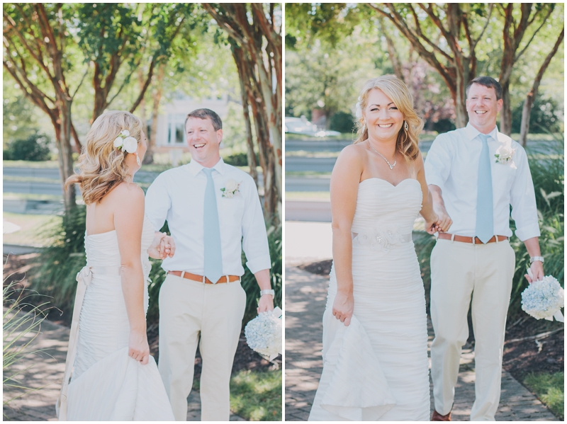RichmondWedding_RVAbride_VirginiaWeddingPhotographer_Steve&Alicia_PattengalePhotograpy_0824.jpg