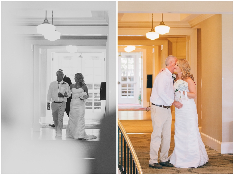 RichmondWedding_RVAbride_VirginiaWeddingPhotographer_Steve&Alicia_PattengalePhotograpy_0836.jpg