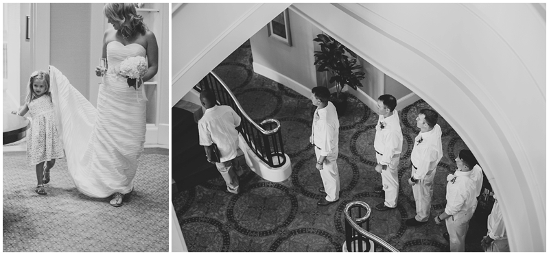 RichmondWedding_RVAbride_VirginiaWeddingPhotographer_Steve&Alicia_PattengalePhotograpy_0834.jpg