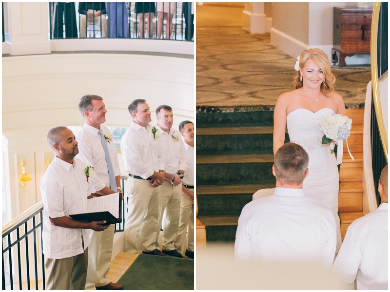 RichmondWedding_RVAbride_VirginiaWeddingPhotographer_Steve&Alicia_PattengalePhotograpy_0837.jpg
