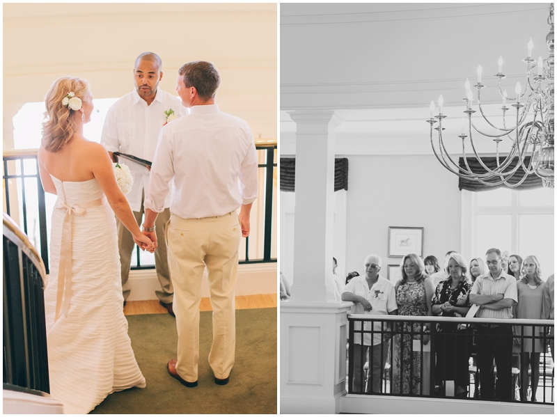 RichmondWedding_RVAbride_VirginiaWeddingPhotographer_Steve&Alicia_PattengalePhotograpy_0840.jpg