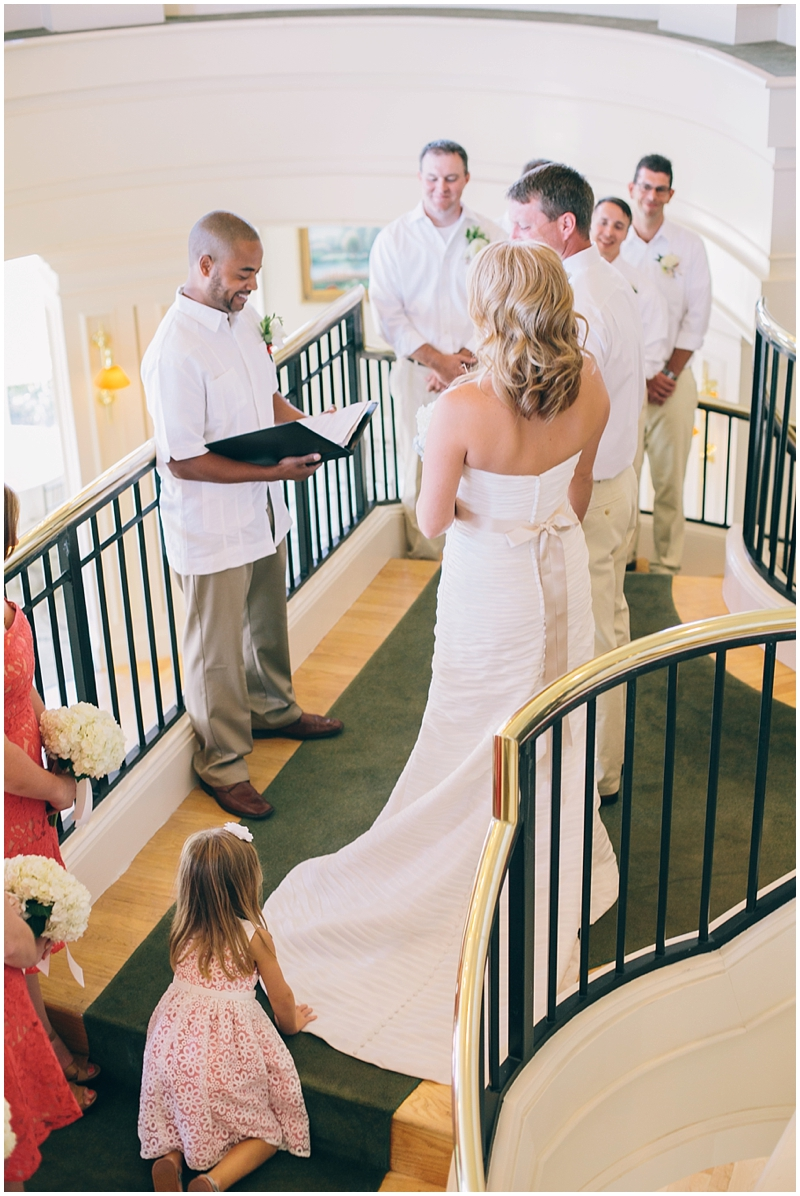 RichmondWedding_RVAbride_VirginiaWeddingPhotographer_Steve&Alicia_PattengalePhotograpy_0843.jpg