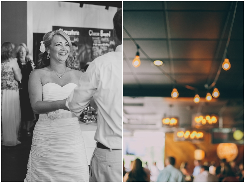 RichmondWedding_RVAbride_VirginiaWeddingPhotographer_Steve&Alicia_PattengalePhotograpy_0849.jpg