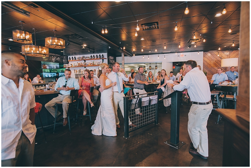 RichmondWedding_RVAbride_VirginiaWeddingPhotographer_Steve&Alicia_PattengalePhotograpy_0856.jpg