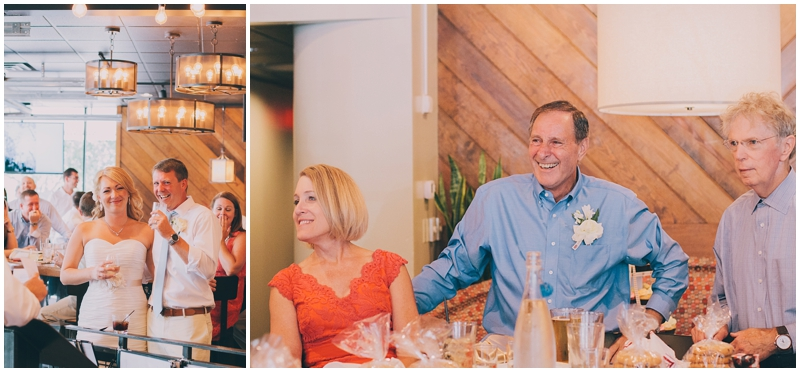 RichmondWedding_RVAbride_VirginiaWeddingPhotographer_Steve&Alicia_PattengalePhotograpy_0857.jpg