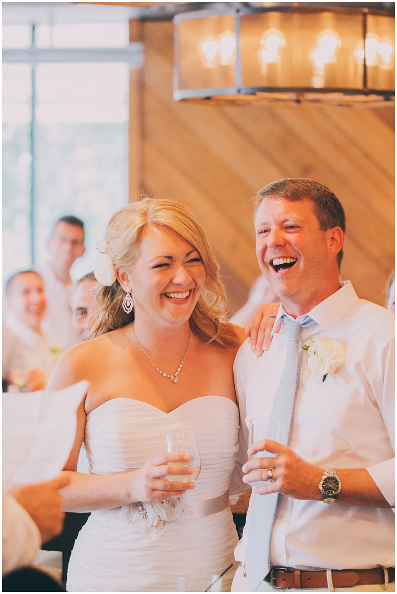 RichmondWedding_RVAbride_VirginiaWeddingPhotographer_Steve&Alicia_PattengalePhotograpy_0858.jpg