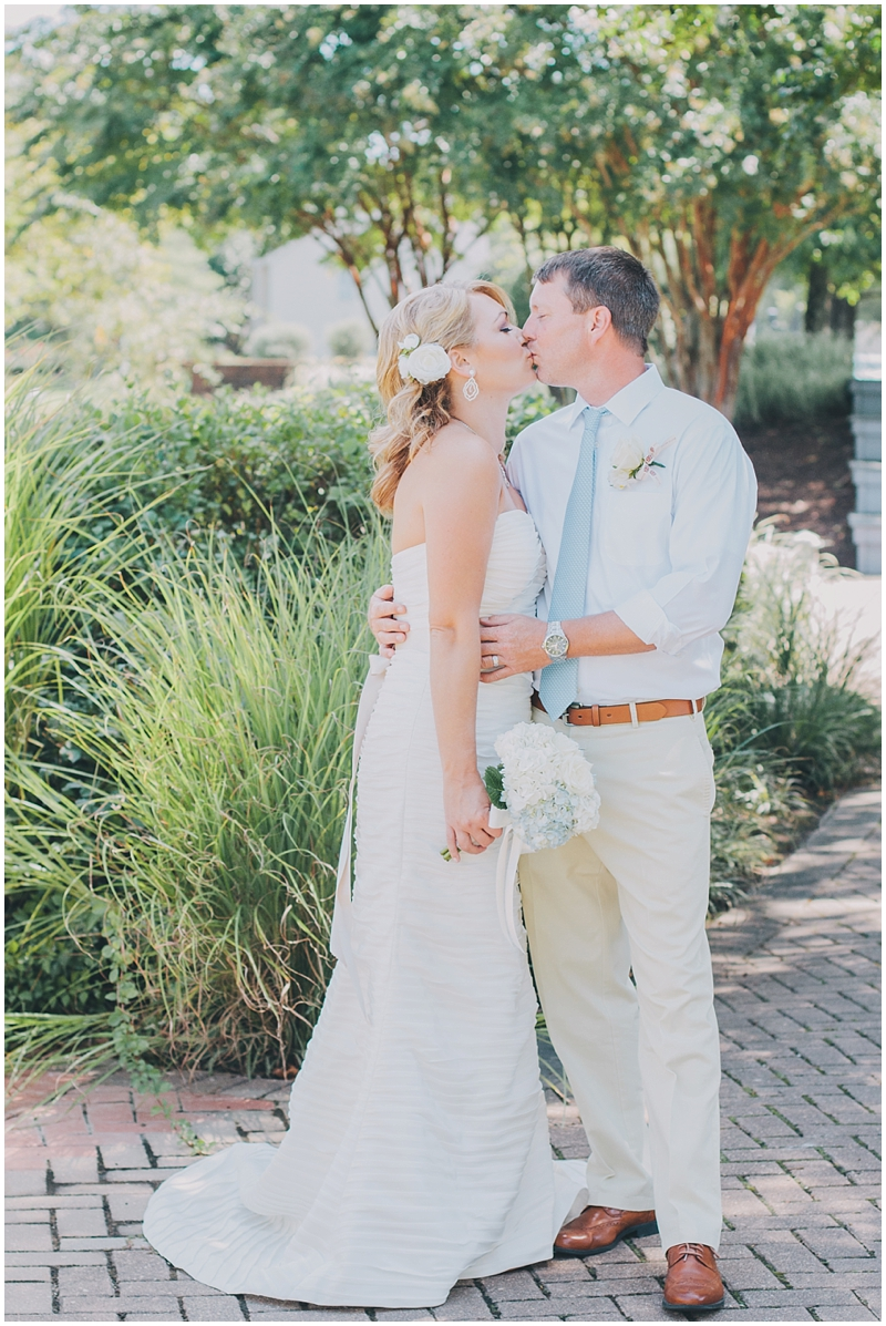 RichmondWedding_RVAbride_VirginiaWeddingPhotographer_Steve&Alicia_PattengalePhotograpy_0820.jpg