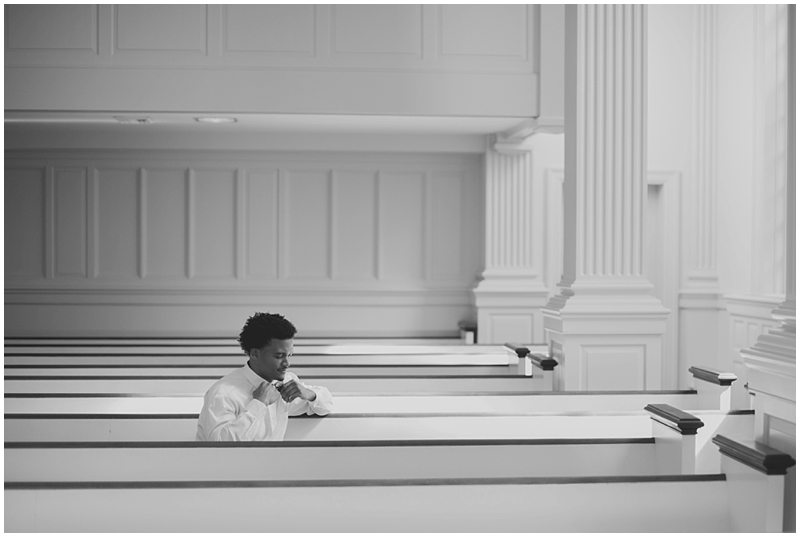RichmondWedding_RVABride_Ruth&Terron_PattengalePhotography_0887.jpg