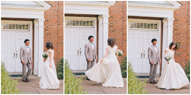 RichmondWedding_RVABride_Ruth&Terron_PattengalePhotography_0892.jpg