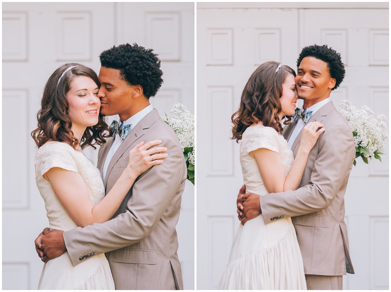 RichmondWedding_RVABride_Ruth&Terron_PattengalePhotography_0894.jpg