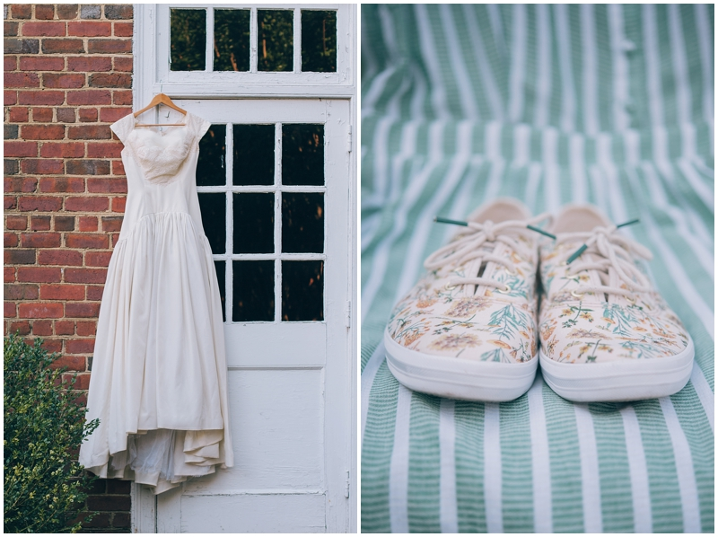 RichmondWedding_RVABride_Elegant_Simple_budget_PattengalePhotography_Ruth&Terron_0905.jpg