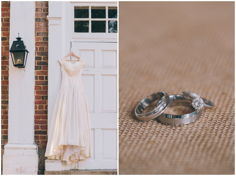 RichmondWedding_RVABride_Elegant_Simple_budget_PattengalePhotography_Ruth&Terron_0906.jpg
