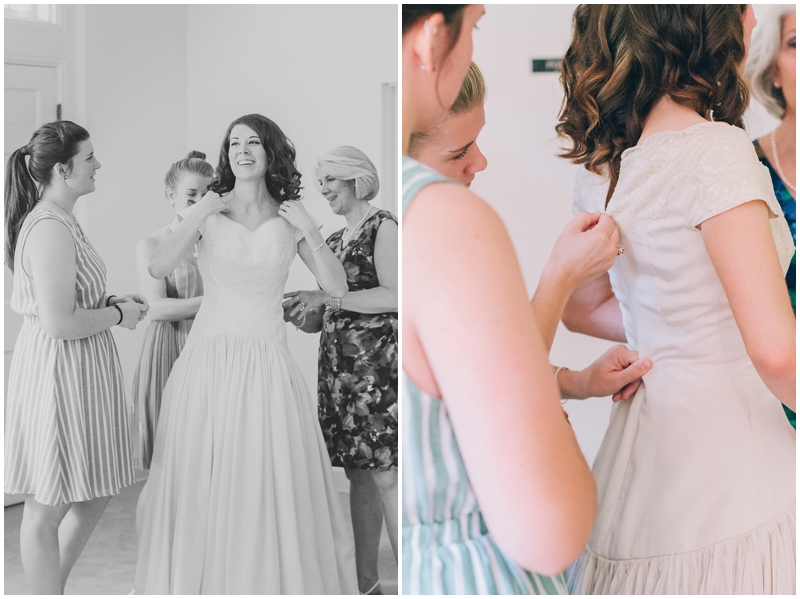 RichmondWedding_RVABride_Elegant_Simple_budget_PattengalePhotography_Ruth&Terron_0911.jpg