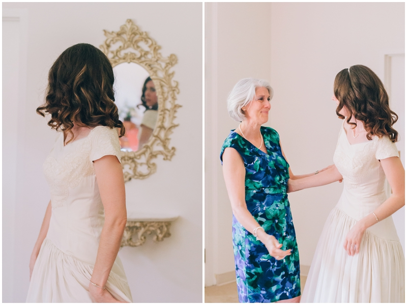 RichmondWedding_RVABride_Elegant_Simple_budget_PattengalePhotography_Ruth&Terron_0912.jpg
