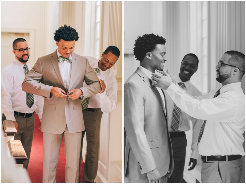 RichmondWedding_RVABride_Elegant_Simple_budget_PattengalePhotography_Ruth&Terron_0913.jpg