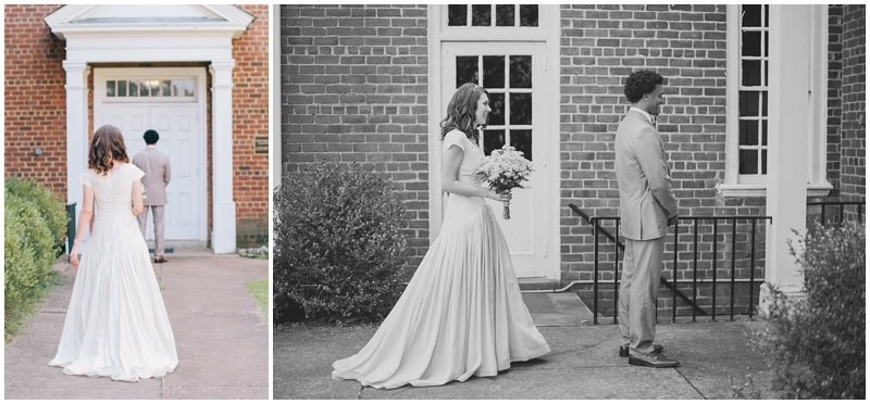RichmondWedding_RVABride_Elegant_Simple_budget_PattengalePhotography_Ruth&Terron_0923.jpg