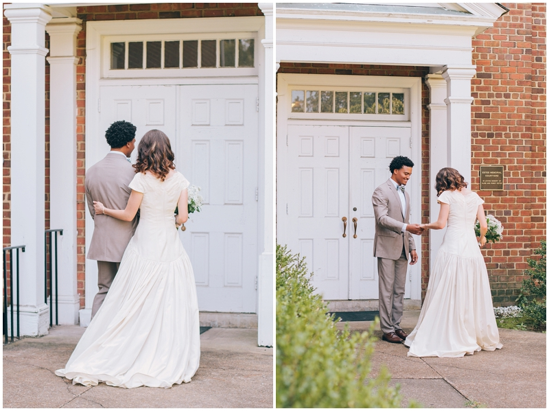 RichmondWedding_RVABride_Elegant_Simple_budget_PattengalePhotography_Ruth&Terron_0924.jpg