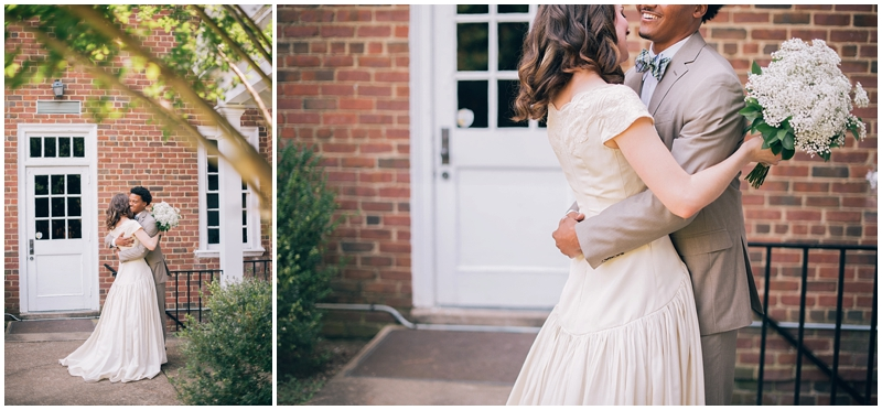 RichmondWedding_RVABride_Elegant_Simple_budget_PattengalePhotography_Ruth&Terron_0925.jpg
