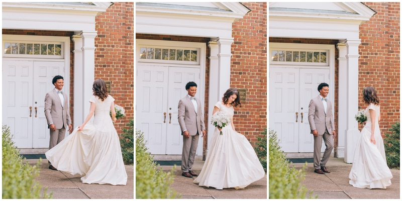 RichmondWedding_RVABride_Elegant_Simple_budget_PattengalePhotography_Ruth&Terron_0926.jpg