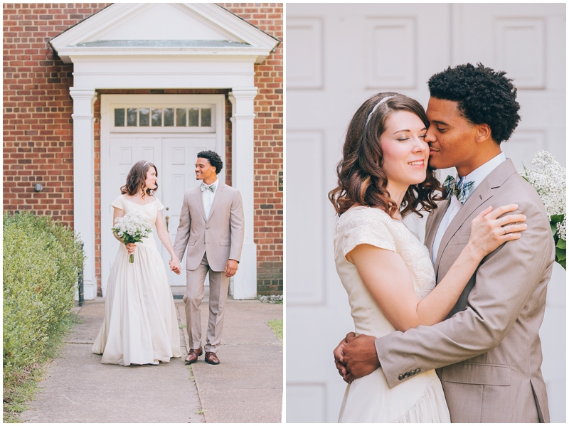 RichmondWedding_RVABride_Elegant_Simple_budget_PattengalePhotography_Ruth&Terron_0927.jpg