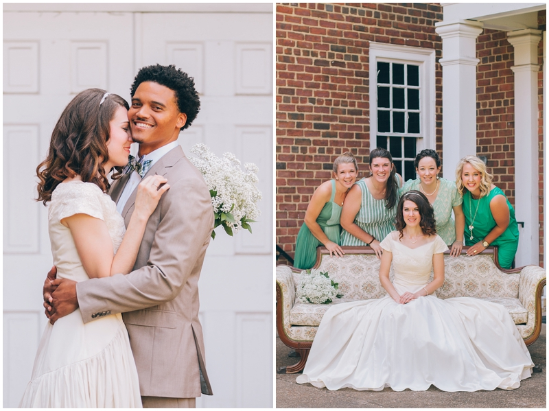 RichmondWedding_RVABride_Elegant_Simple_budget_PattengalePhotography_Ruth&Terron_0928.jpg