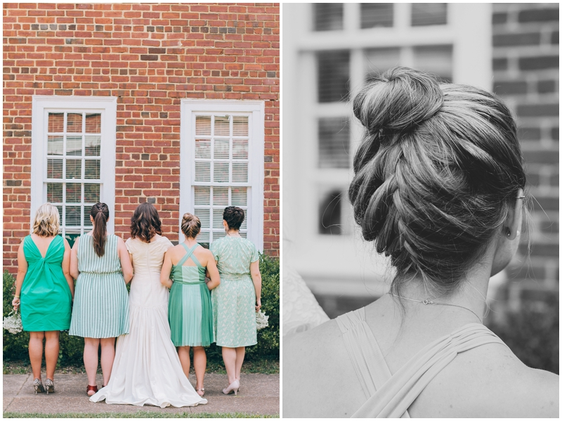 RichmondWedding_RVABride_Elegant_Simple_budget_PattengalePhotography_Ruth&Terron_0937.jpg