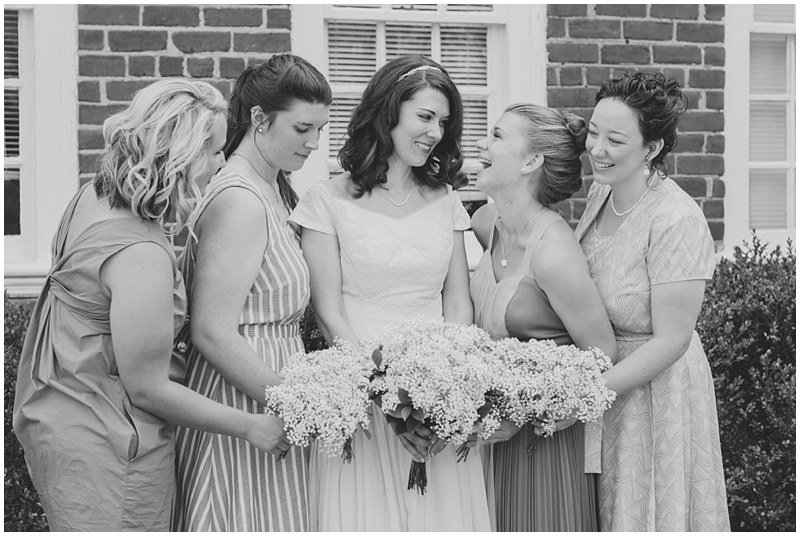 RichmondWedding_RVABride_Elegant_Simple_budget_PattengalePhotography_Ruth&Terron_0938.jpg
