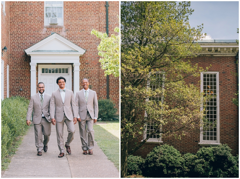 RichmondWedding_RVABride_Elegant_Simple_budget_PattengalePhotography_Ruth&Terron_0939.jpg