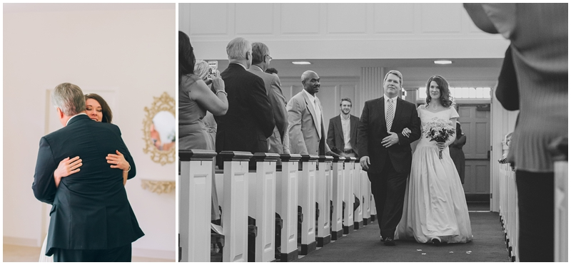 RichmondWedding_RVABride_Elegant_Simple_budget_PattengalePhotography_Ruth&Terron_0943.jpg