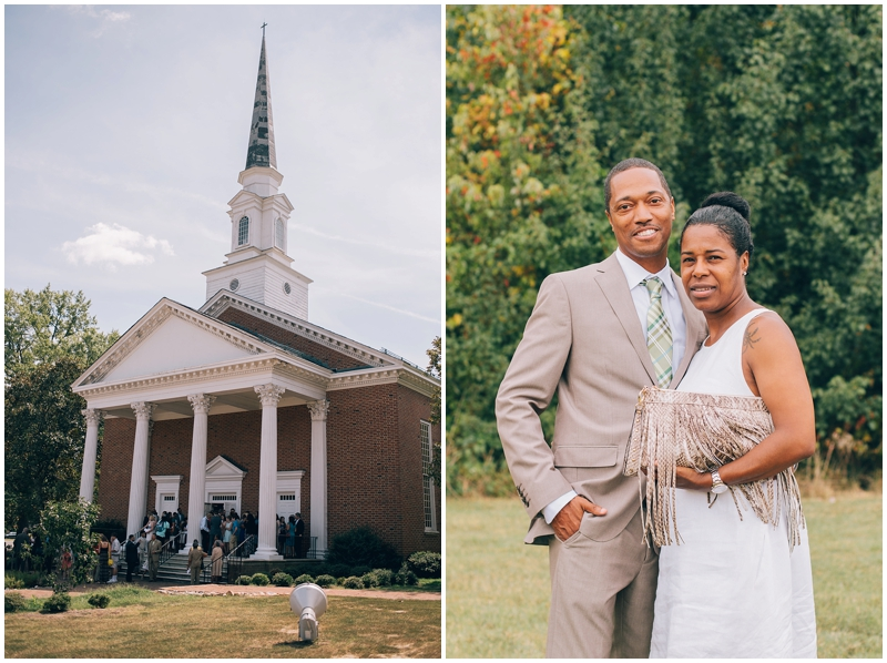 RichmondWedding_RVABride_Elegant_Simple_budget_PattengalePhotography_Ruth&Terron_0942.jpg