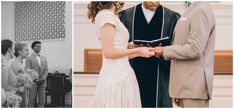 RichmondWedding_RVABride_Elegant_Simple_budget_PattengalePhotography_Ruth&Terron_0944.jpg