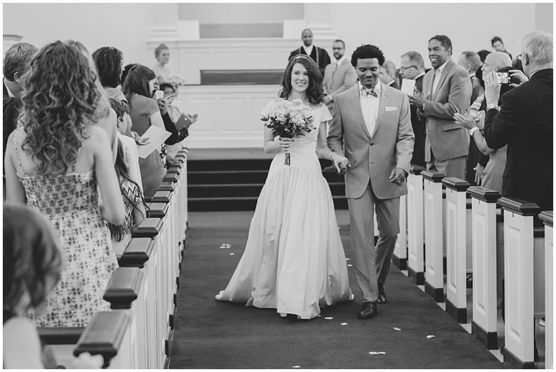 RichmondWedding_RVABride_Elegant_Simple_budget_PattengalePhotography_Ruth&Terron_0946.jpg