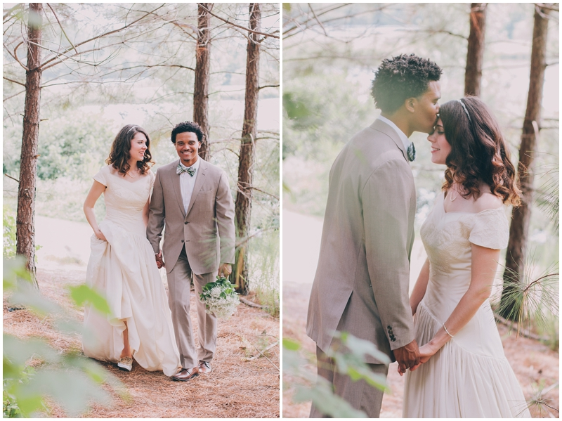 RichmondWedding_RVABride_Elegant_Simple_budget_PattengalePhotography_Ruth&Terron_0949.jpg