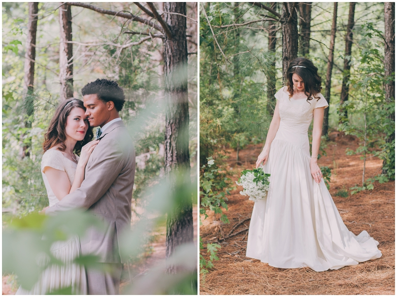 RichmondWedding_RVABride_Elegant_Simple_budget_PattengalePhotography_Ruth&Terron_0952.jpg