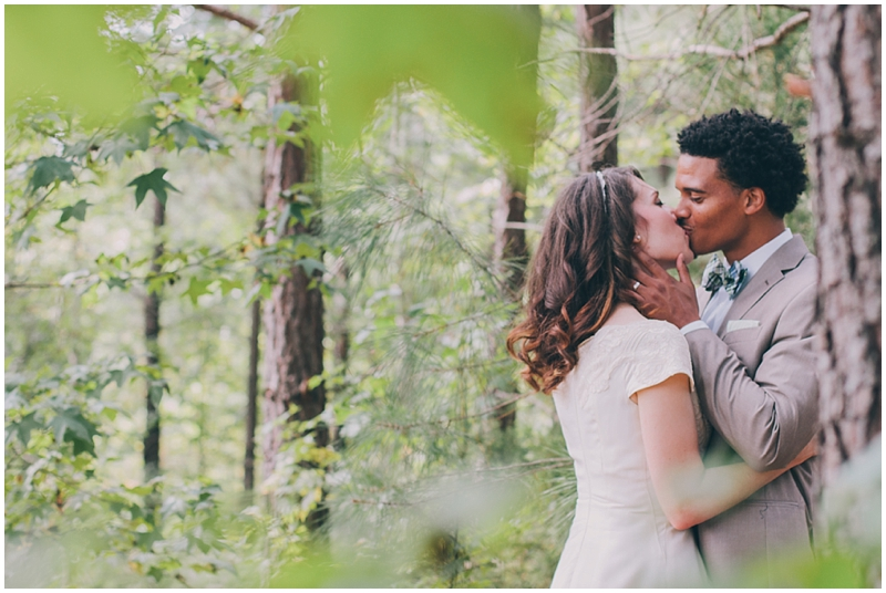 RichmondWedding_RVABride_Elegant_Simple_budget_PattengalePhotography_Ruth&Terron_0960.jpg