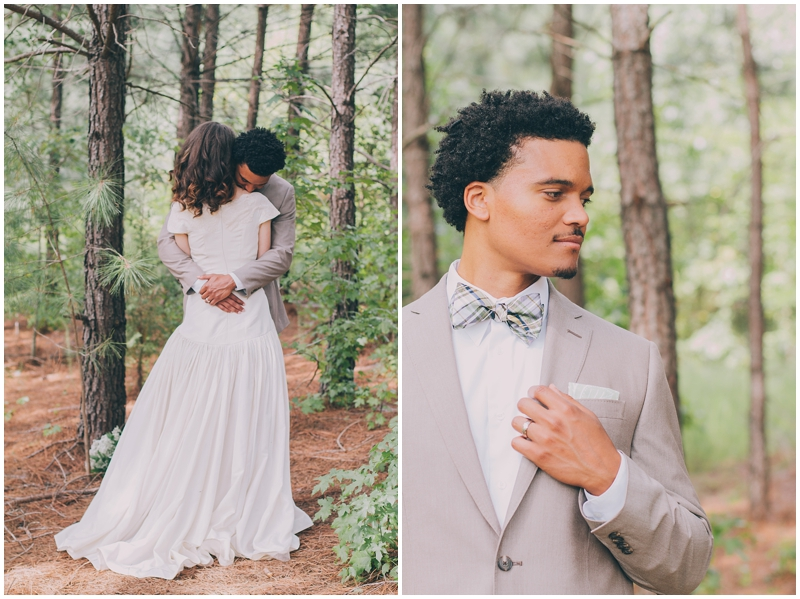 RichmondWedding_RVABride_Elegant_Simple_budget_PattengalePhotography_Ruth&Terron_0961.jpg