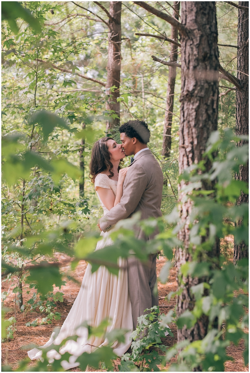 RichmondWedding_RVABride_Elegant_Simple_budget_PattengalePhotography_Ruth&Terron_0963.jpg