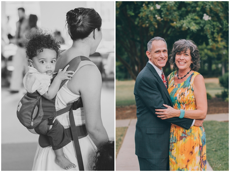 RichmondWedding_RVABride_Elegant_Simple_budget_PattengalePhotography_Ruth&Terron_0984.jpg
