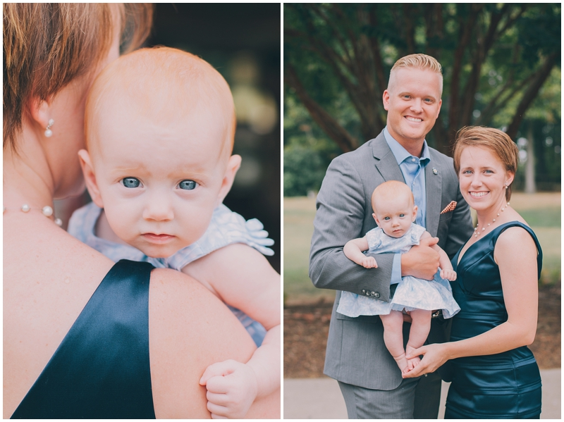 RichmondWedding_RVABride_Elegant_Simple_budget_PattengalePhotography_Ruth&Terron_0985.jpg