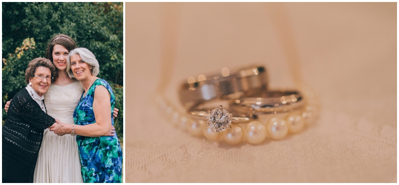 RichmondWedding_RVABride_Elegant_Simple_budget_PattengalePhotography_Ruth&Terron_0992.jpg