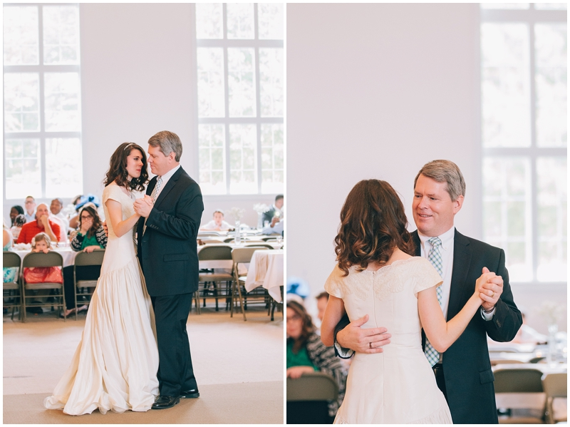 RichmondWedding_RVABride_Elegant_Simple_budget_PattengalePhotography_Ruth&Terron_0975.jpg