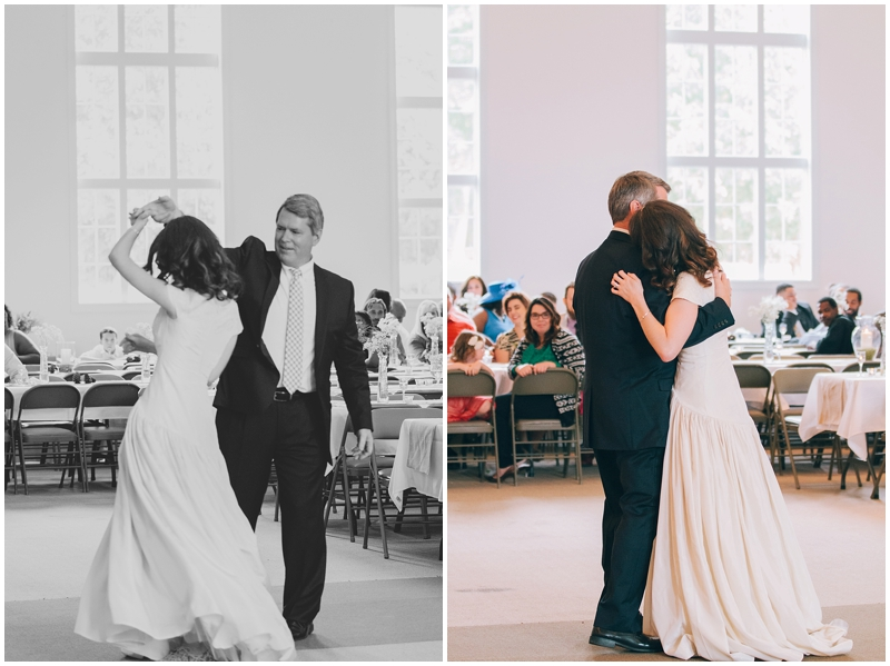 RichmondWedding_RVABride_Elegant_Simple_budget_PattengalePhotography_Ruth&Terron_0976.jpg